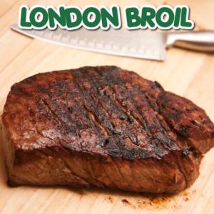 London Broil